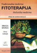 Tradicionalna medicina: fitoterapija - holistička medicina 2