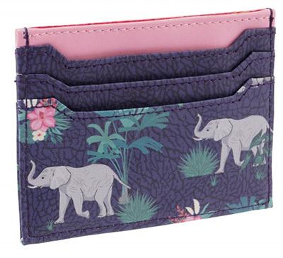 Viziter - Jungle Elephant