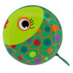 Zvono za bicikl - Fish