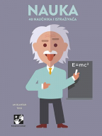 Nauka: 40 naučnika i istraživača