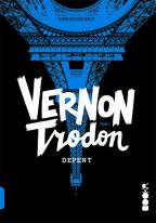 VERNON TRODON - TOM 1