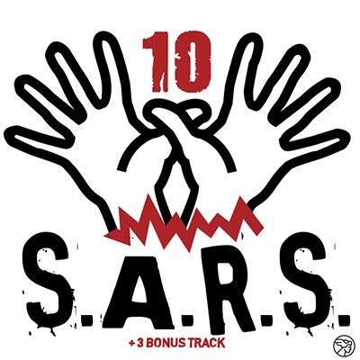 10 + 3 Bonus Track