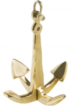 Figura - Marine Anchor