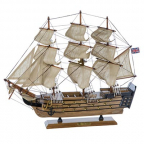 Figura - Ship, The HMS Victory