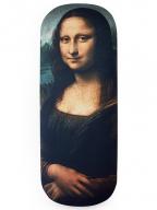 Kutija za naočare - Da Vinci, Mona Lisa
