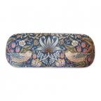 Kutija za naočare - William Morris, Strawberry Thief
