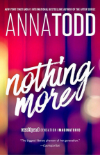 Nothing More (The Landon Series)