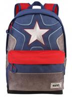 Ranac - Suit, Captain America