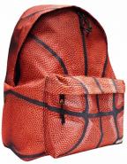 Ranac - Unkeeper, Basketball