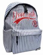Ranac - Unkeeper, NY Baseball