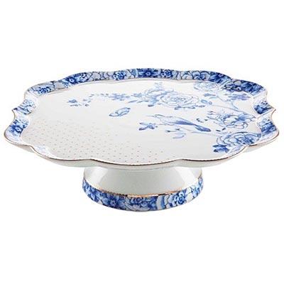 Tacna za kolače - S, Royal White