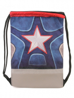 Torba za patike - Captain America