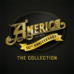 50th anniversary the collection vinyl