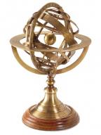 Armilarna sfera