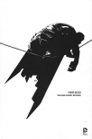 batman noir the dark knight returns hc