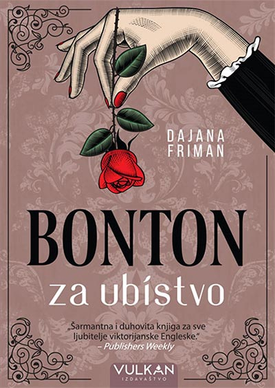 BONTON ZA UBISTVO
