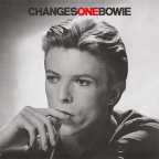 changes-one-bowie