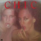 Chic (Vinyl)
