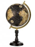 Dekorativni globus