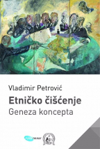 Etničko čišćenje: geneza koncepta