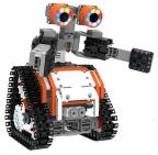 Jimu Robot - Astrobot