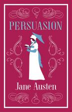 Persuasion