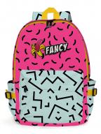 Ranac - Fancy