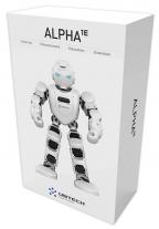 Robot - Alpha 1E