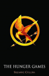 the hunger games hunger games trilogy book 1