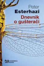 dnevnik_o_gusteraci_v.jpg