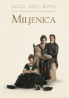 dvd miljenica - the favourite