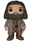 figura - harry potter rubeus hagrid