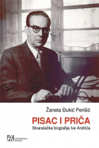 Preporučite knjigu - Page 8 Pisac_i_prica_v-2