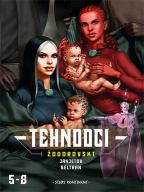 TEHNOOCI 5-8
