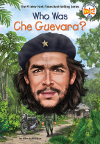 who was che guevara