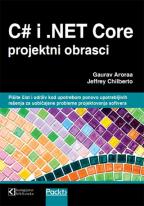 C# I .NET CORE: PROJEKTNI OBRASCI