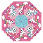 Dečji kišobran - Magical Unicorn, S
