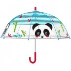 Dečji kišobran - Panda, S
