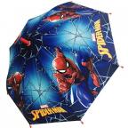 Dečji kišobran - Spiderman, S