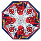 Dečji kišobran - Spiderman Transparent, S