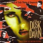 From Dusk Till Dawn (Ost)