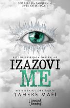 SMRSKAJ ME 5: IZAZOVI ME