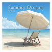 kalendar - summer dreams 2020