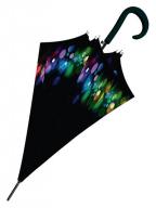Kišobran - Funky Glitter, L