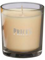 Mirišljava sveća u čaši - Argan