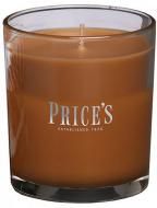 Mirišljava sveća u čaši - Cinnamon