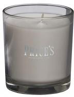 Mirišljava sveća u čaši - Warm Cashmere