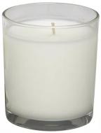 Mirišljava sveća u čaši - Winter Jasmin