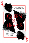 queen of hearts queen of hearts book 1