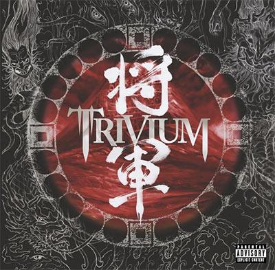 Shogun (Vinyl) - 2LP